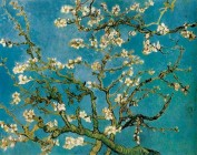 vangogh-branche-amandier-carre